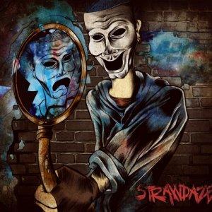 album Sei - StrawDaze