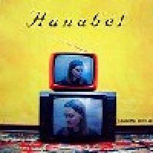 album Hanabel (cd single) - Caravane De Ville