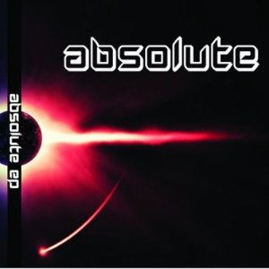 album Absolute - Absolute