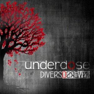 album Diverso Inverso - underdose