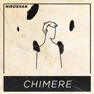 album Chimere - Near Ocean