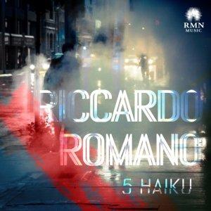 album 5 Haiku - Riccardo Romano