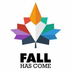 album Fall Has Come - Fall Has Come