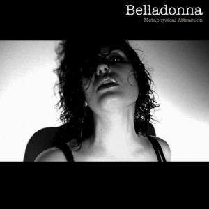 album Metaphysical Attraction - Belladonna