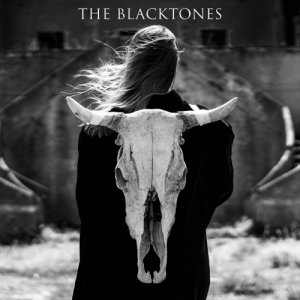 album The Blacktones - The Blacktones