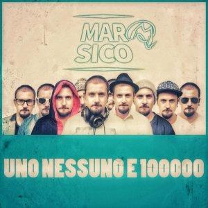 album Uno nessuno e 100000 - marsico