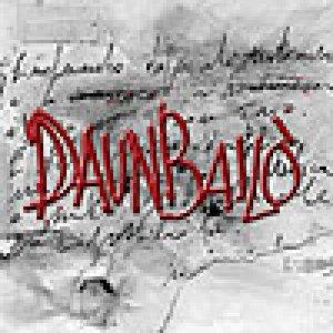 album s/t - Daunbailò