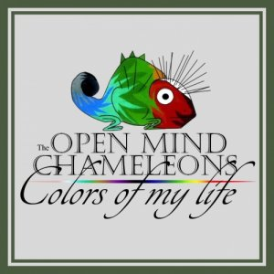 album Colors of my life - ciao