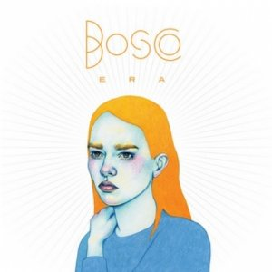 album Era - Bosco