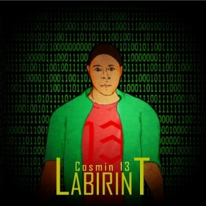 album Labirint - Cosmin 13