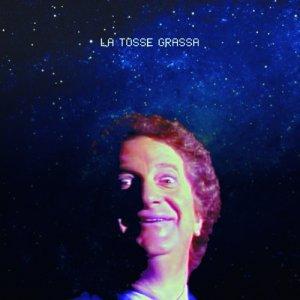 album TG5 - La Tosse Grassa