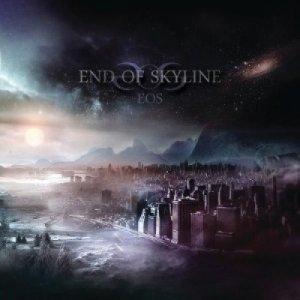 album EOS - End of Skyline