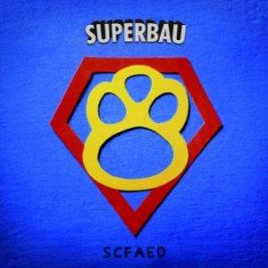album SUPERBAU - Supercanifradiciadespiaredosi