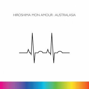 album Australasia - Hiroshima Mon Amour [Abruzzo]