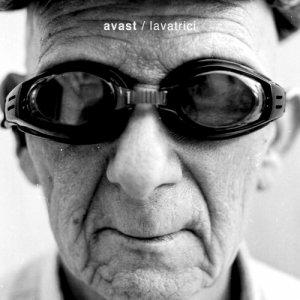 album Lavatrici - Avast