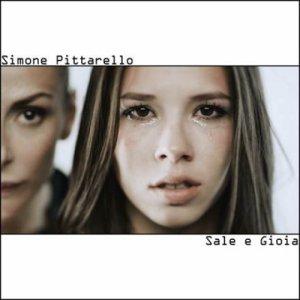 album SALE E GIOIA  Ep - Simone Pittarello