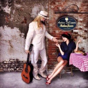 album ItalianLovers - Andrea Dell'amore
