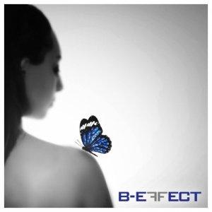 album B-Effect - B-Effect