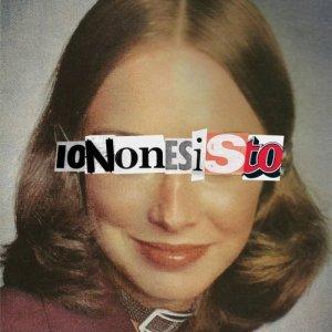 album Iononesisto - ionon3sisto