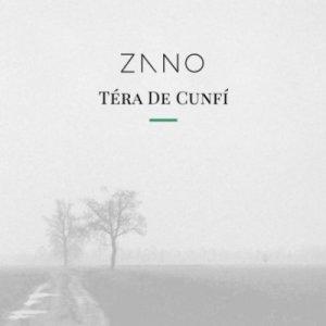 album Tera de cunfì - zano