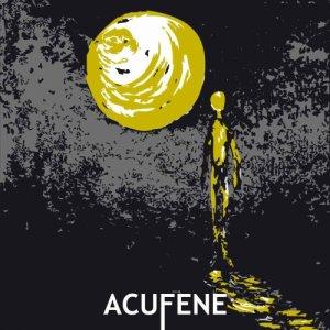 album Acufene - ACUFENE
