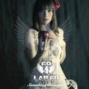 album Something Beautiful - Lab69