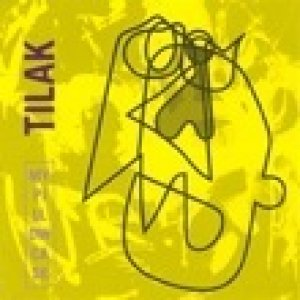 album My pillowcase - Tilak