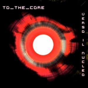 album Verso il nucleo - to_the_Core