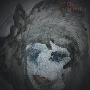 album Lo Specchio - Zivago