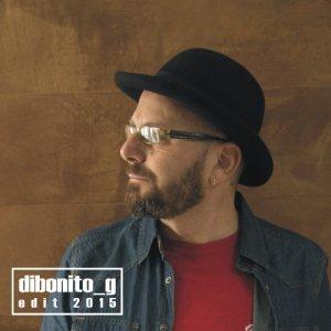 album Edit 2015 - GIANLUCA DI BONITO