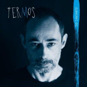 album Zio cantante! - Termos