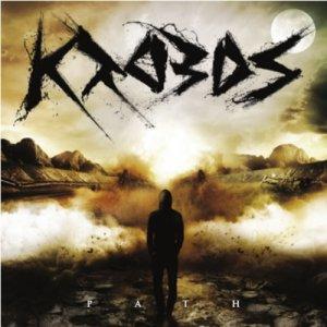 album Path - Krobos
