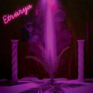 album ETRŪRYA - Lamusa