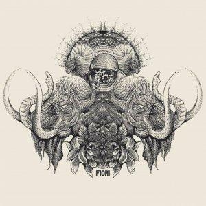 album FIORI - Wonder Vincent