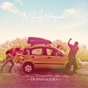 album Di Passaggio - La Scala Shepard