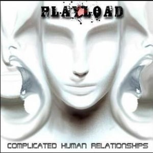 album Complicated Human Relationship - playload