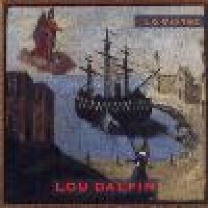album  Lo Viatge - Lou Dalfin