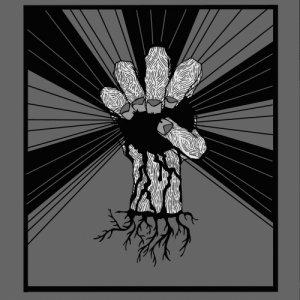 album L'Odio Necessario - Othismos