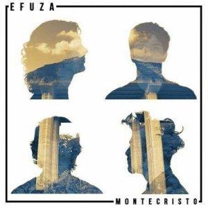 album Montecristo - Efuza