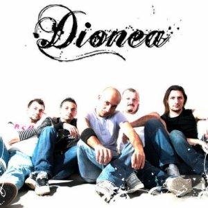 album In fondo al bicchiere - Dionea