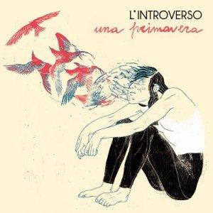 album Una primavera - L'Introverso