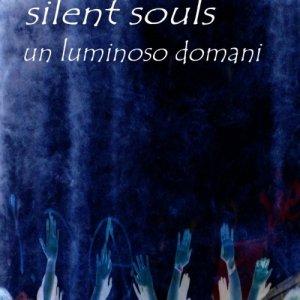 album Un Luminoso Domani - silent souls