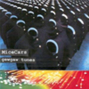 album Gewgaw Tunes - Micecars