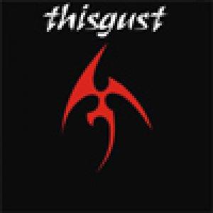 album s/t - Thisgust