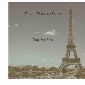 album Tout va bien - Pier Mazzoleni