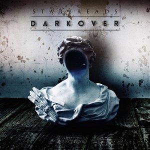 album Darkover EP - Starbreads