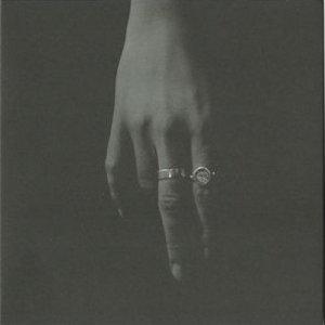 album Anteros - Tullia Benedicta