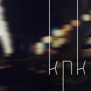 album Wings to fly - KNK