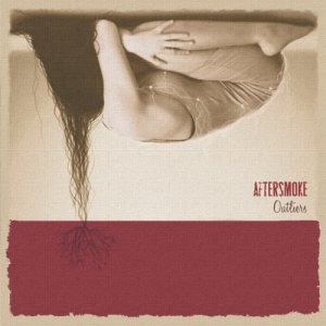 album Outliers - Aftersmoke