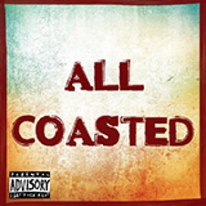 album All Coasted - All Coasted
